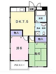 筑豊電気鉄道 遠賀野駅 徒歩11分