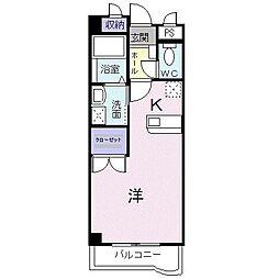🉐敷金礼金0円!🉐アヴァンシアM
