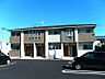 外観,1LDK,面積45.39m2,賃料5.2万円,JR常磐線 土浦駅 3.1km,,茨城県土浦市虫掛