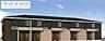 外観,2LDK,面積58.28m2,賃料6.9万円,東武東上線 東松山駅 徒歩25分,,埼玉県東松山市大字市ノ川