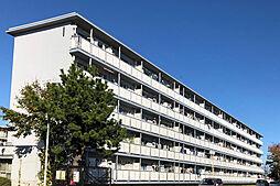 ビレッジハウス成田2号棟