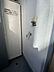 周辺,ワンルーム,面積22.68m2,賃料2.8万円,JR久大本線 久留米大学前駅 徒歩2分,JR久大本線 御井駅 徒歩18分,福岡県久留米市御井町1650-3