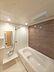 風呂,1LDK,面積47.67m2,賃料5.7万円,JR久大本線 由布院駅 徒歩5分,,大分県由布市湯布院町川上