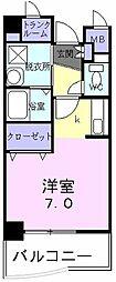 川島第2マンション