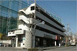 小田急多摩線 小田急永山駅 バス12分 中村下車 徒歩1分の賃貸マンション