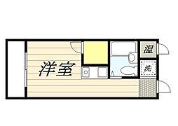 【敷金礼金0円!】メゾン・ド・プレーヌ