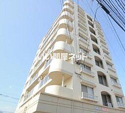 JR日豊本線 別府駅 徒歩20分の賃貸アパート