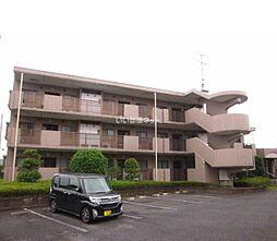 京王線 高幡不動駅 徒歩15分の賃貸マンション