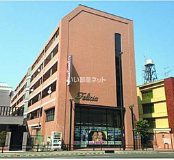 JR仙石線 榴ヶ岡駅 徒歩14分の賃貸マンション