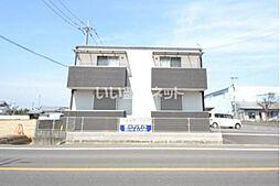 サンガーデン原田1号地