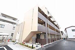JR山陽本線 西明石駅 徒歩11分の賃貸マンション
