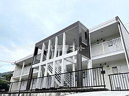 レオパレス高田