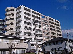 JR鹿児島本線 吉塚駅 徒歩16分の賃貸マンション
