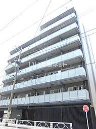 ティモーネ グランデ錦糸町