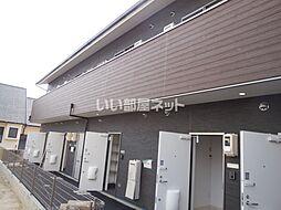 RIDERE井口