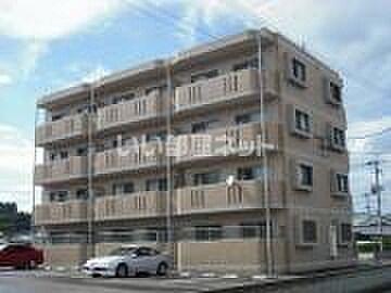 外観,2LDK,面積48.36m2,賃料5.4万円,,,宮崎県西都市大字三宅