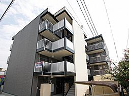名鉄名古屋本線 東岡崎駅 徒歩20分の賃貸マンション