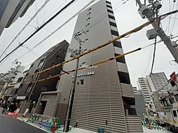 Osaka Metro御堂筋線 なんば駅 徒歩13分の賃貸マンション
