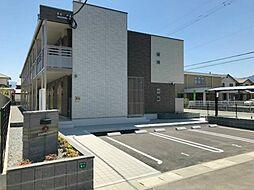福岡市地下鉄七隈線 次郎丸駅 徒歩14分の賃貸アパート