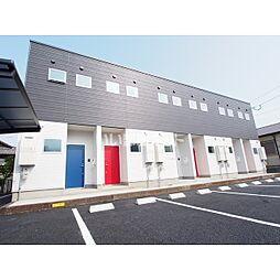 m-door新栄町