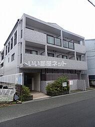 クラン東加古川