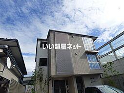 京町エンジェル