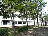 周辺,1DK,面積28.75m2,賃料3.2万円,JR室蘭本線 糸井駅 徒歩20分,,北海道苫小牧市日新町5丁目