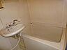 風呂,2DK,面積39m2,賃料5.5万円,JR埼京線 武蔵浦和駅 バス7分 内谷下車 徒歩4分,,埼玉県さいたま市南区内谷3丁目