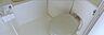 トイレ,1K,面積22m2,賃料3.2万円,名古屋市営名城線 新瑞橋駅 徒歩7分,名古屋市営桜通線 瑞穂運動場西駅 徒歩8分,愛知県名古屋市瑞穂区石田町1丁目
