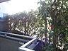 その他,2DK,面積41.6m2,賃料7.7万円,東急田園都市線 たまプラーザ駅 徒歩15分,東急田園都市線 宮前平駅 バス9分 菅生車庫下車 徒歩6分,神奈川県川崎市宮前区犬蔵3丁目