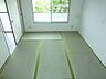 寝室,3DK,面積48m2,賃料6.8万円,JR京葉線 南船橋駅 徒歩9分,,千葉県船橋市若松2丁目