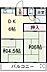 間取り,2DK,面積34.7m2,賃料7.0万円,JR総武線 本八幡駅 徒歩10分,京成本線 菅野駅 徒歩11分,千葉県市川市平田3丁目