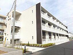 JR高崎線 吹上駅 徒歩14分の賃貸マンション