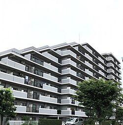 JR東北本線 新白岡駅 徒歩11分の賃貸マンション