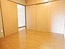 居間,2K,面積33.12m2,賃料7.5万円,JR中央線 国立駅 徒歩16分,JR南武線 西国立駅 徒歩11分,東京都国立市西1丁目