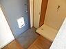 玄関,1K,面積20.1m2,賃料5.0万円,JR中央線 国立駅 徒歩3分,,東京都国立市北1丁目