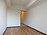 居間,1K,面積17.32m2,賃料3.5万円,JR南武線 矢川駅 徒歩11分,JR南武線 西国立駅 徒歩13分,東京都国立市西2丁目