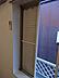 その他,ワンルーム,面積19m2,賃料4.7万円,都営新宿線 篠崎駅 徒歩8分,,東京都江戸川区上篠崎4丁目
