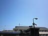 その他,2DK,面積45.27m2,賃料9.7万円,東京メトロ東西線 妙典駅 徒歩6分,東京メトロ東西線 行徳駅 徒歩20分,千葉県市川市妙典3丁目