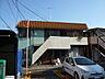 外観,2DK,面積40m2,賃料8.0万円,JR総武線 小岩駅 徒歩15分,,東京都江戸川区南小岩4丁目