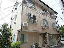 加賀山コーポ5