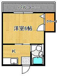 【敷金礼金0円!】美樹ハイツ