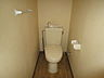 トイレ,1DK,面積25m2,賃料6.5万円,JR中央線 国分寺駅 徒歩9分,,東京都国分寺市本多2丁目