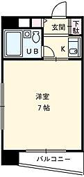 【敷金礼金0円!】プレスイン篠原橋