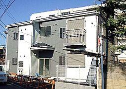 西川口AKTハウス