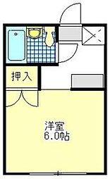 🉐敷金礼金0円!🉐京浜東北・根岸線 北浦和駅 バス15分 下大久...