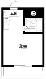 【敷金礼金0円!】メゾン・ド・ラポール