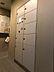 玄関,3LDK,面積75.82m2,賃料20.5万円,東急田園都市線 宮崎台駅 徒歩6分,,神奈川県川崎市宮前区宮前平3丁目