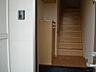 玄関,2LDK,面積56.19m2,賃料8.6万円,JR東海道本線 大船駅 徒歩20分,,神奈川県横浜市栄区田谷町