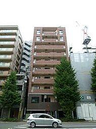 東京メトロ有楽町線 江戸川橋駅 徒歩2分の賃貸マンション